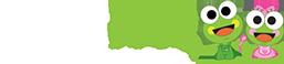 SweetFrog Franchising Logo